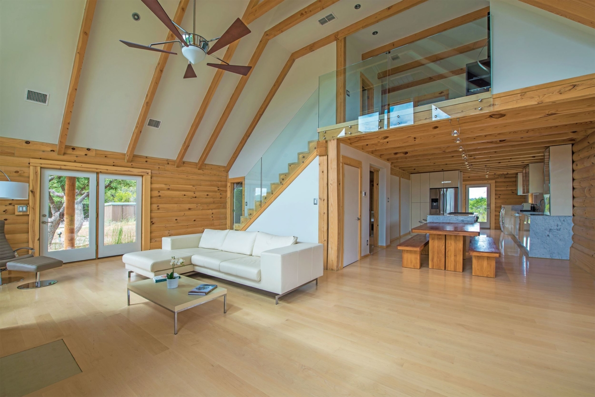 Featured-Log-Home-9-(41)
