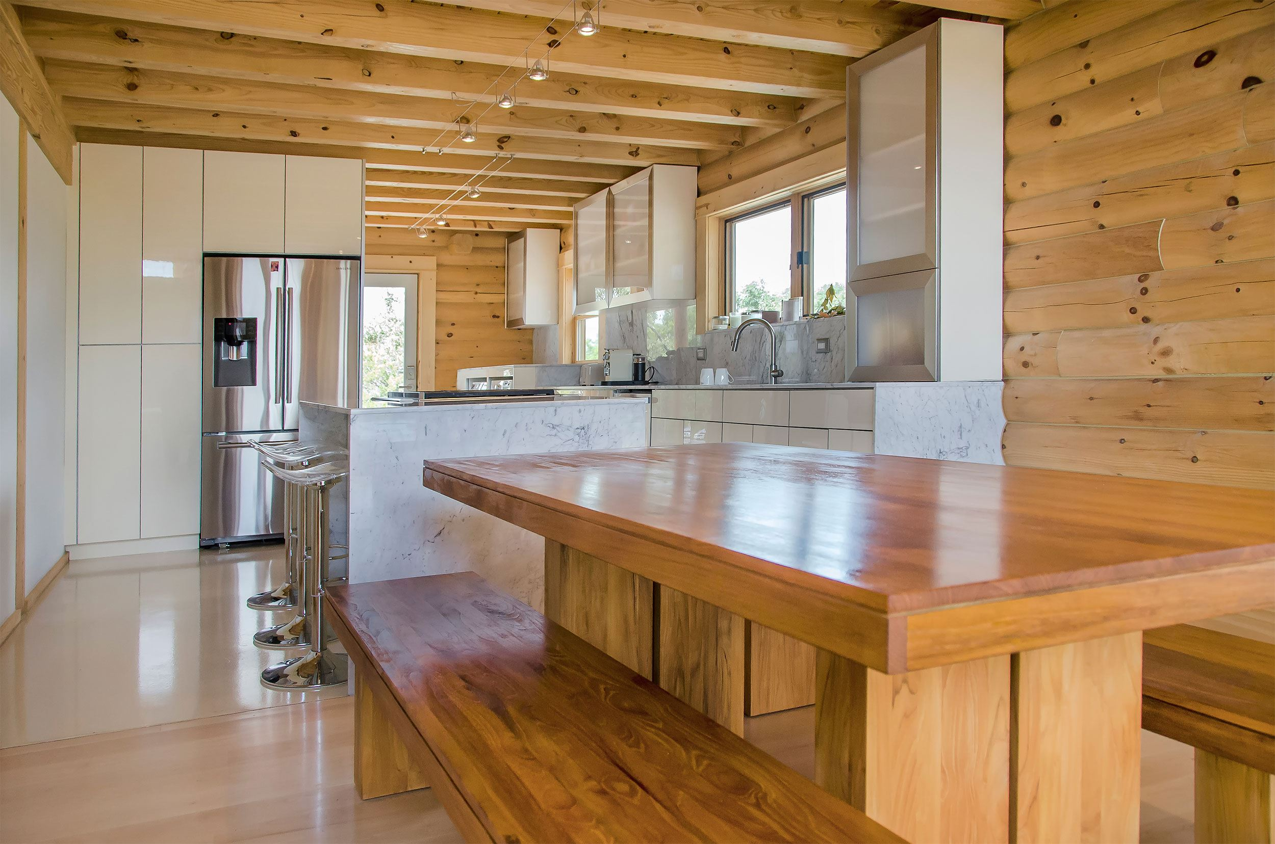 Featured-Log-Home-9-(42)