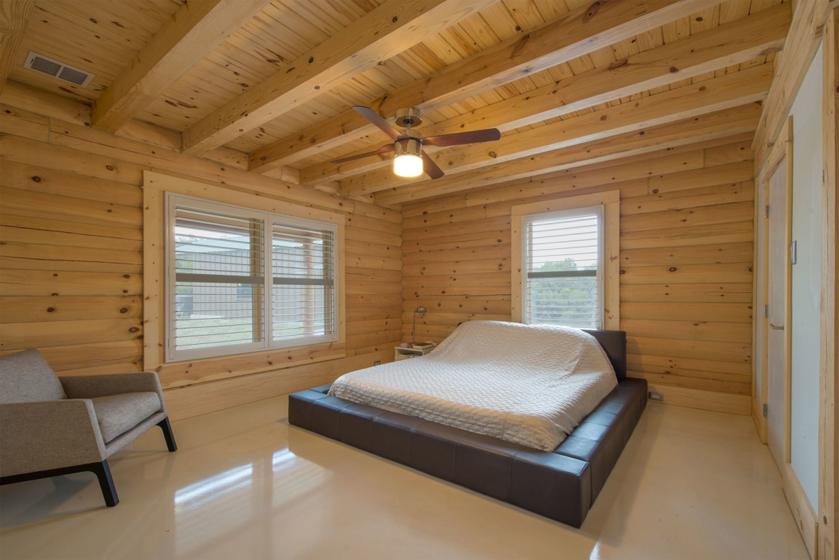 Featured-Log-Home-9-(46)