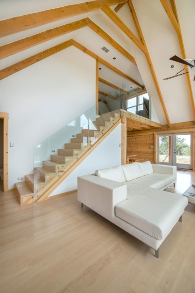 Featured-Log-Home-9-(47)