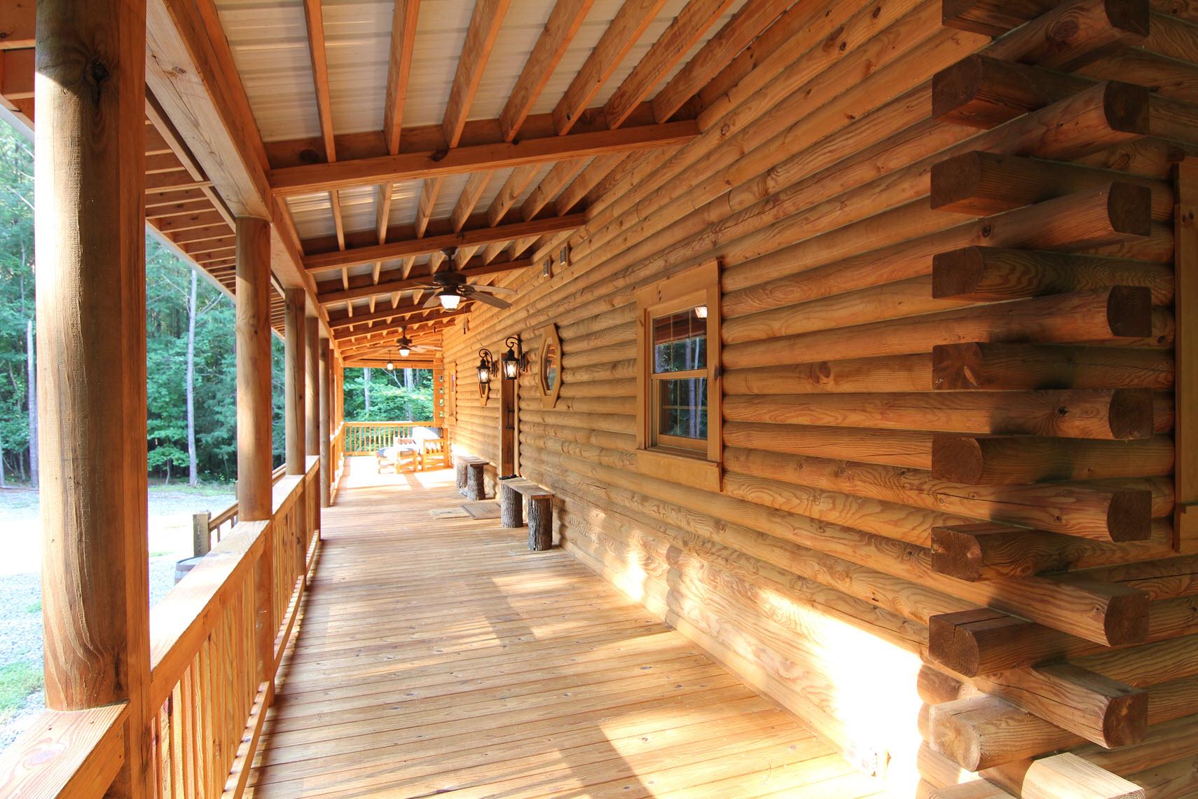 Old Oak Lodge 021