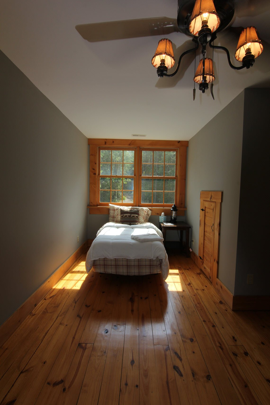 Old Oak Lodge 154