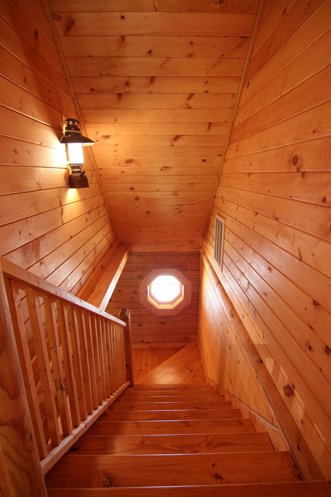 Old Oak Lodge 174