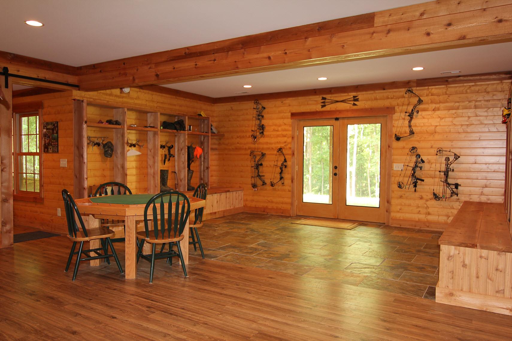 Old Oak Lodge 179
