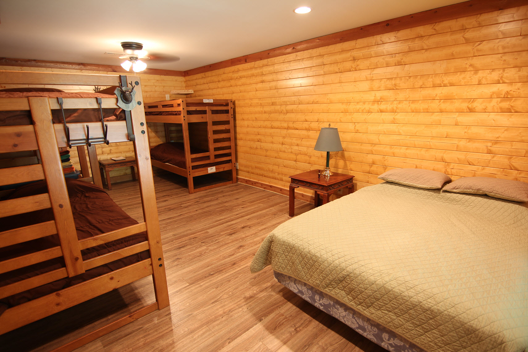 Old Oak Lodge 192