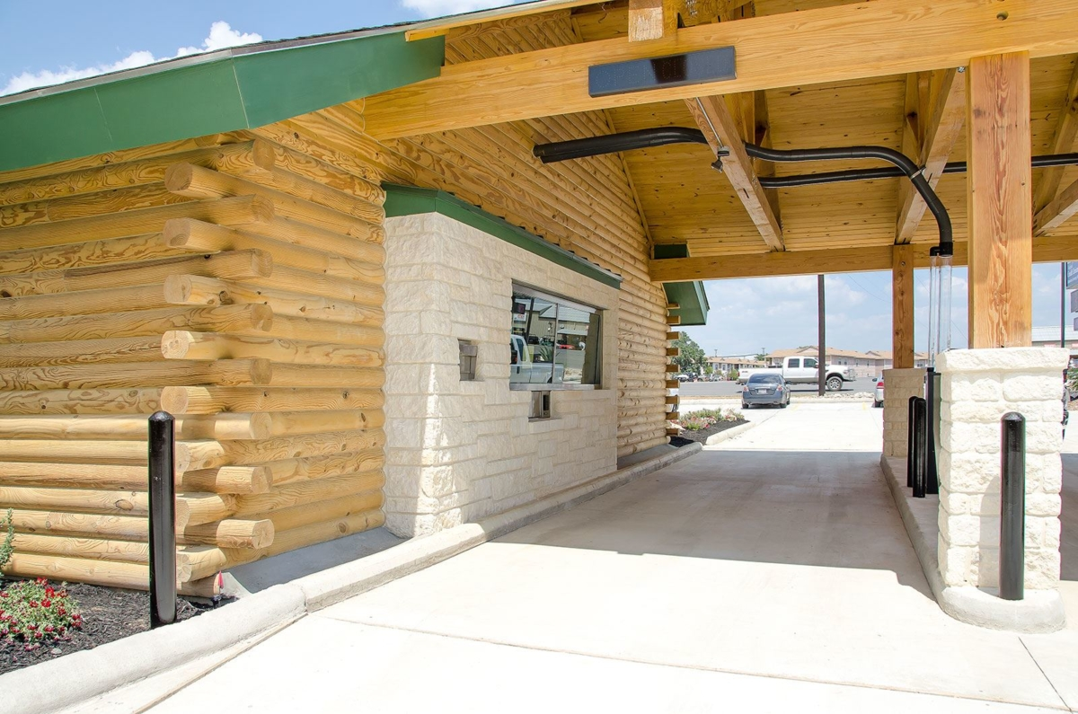 SLH Featured Commercial Structure (14)