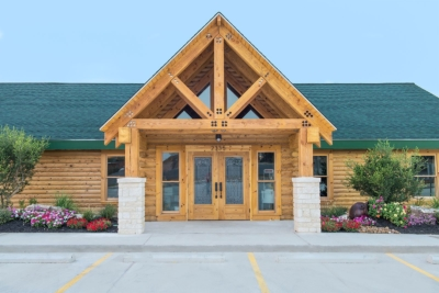 SLH Featured Commercial Structure (19)