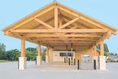 SLH Featured Commercial Structure (21)