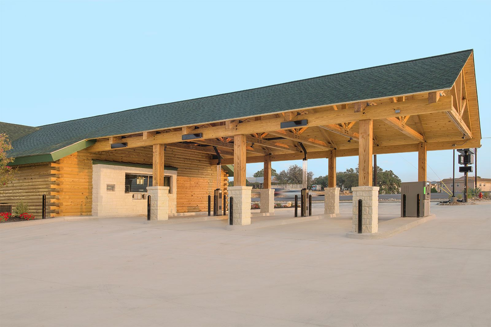 SLH Featured Commercial Structure (22)
