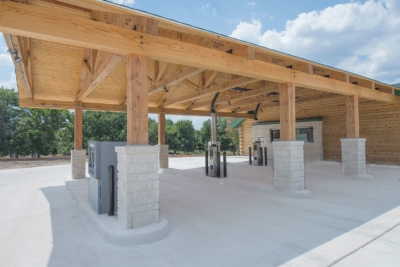 SLH Featured Commercial Structure (47)