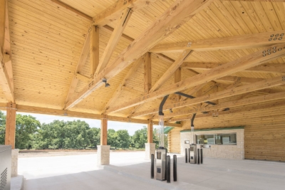 SLH Featured Commercial Structure (48)