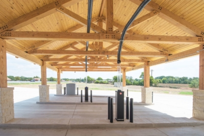 SLH Featured Commercial Structure (49)