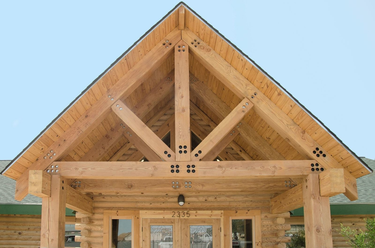 SLH Featured Commercial Structure (5)