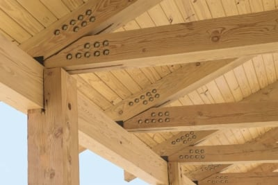 SLH Featured Commercial Structure (54)