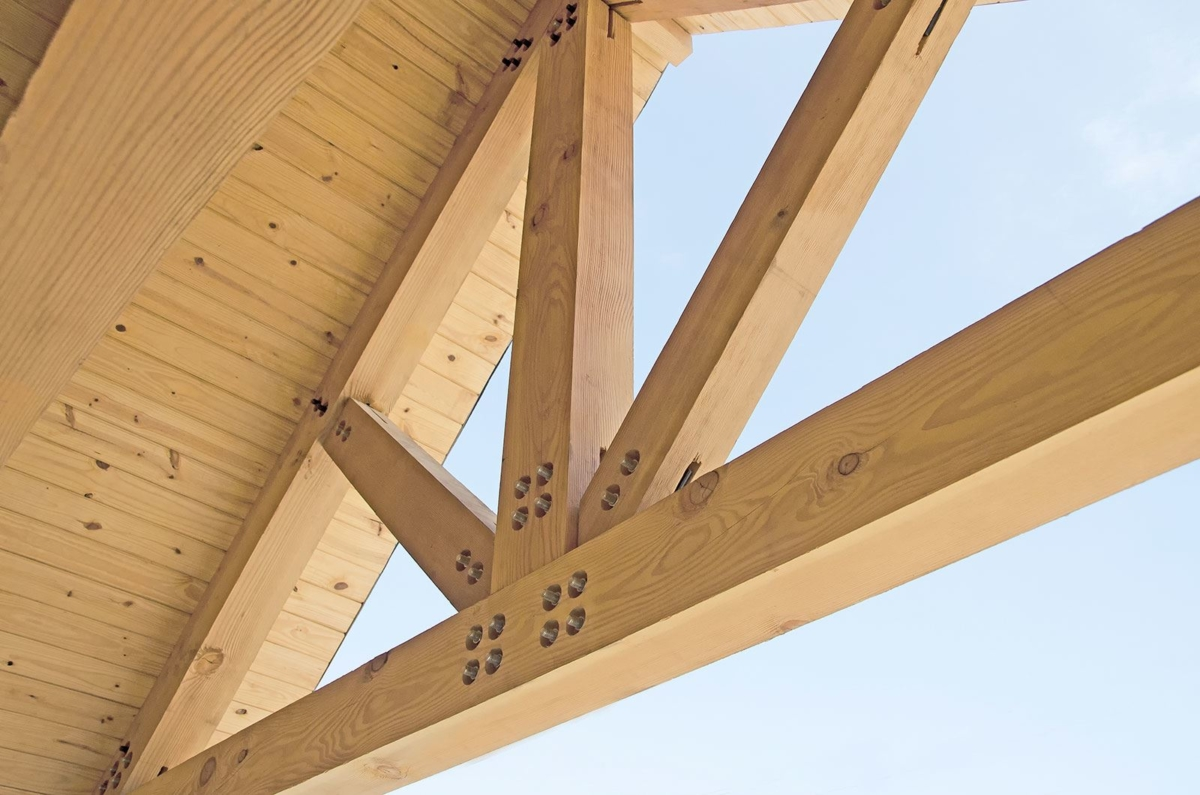 SLH Featured Commercial Structure (6)