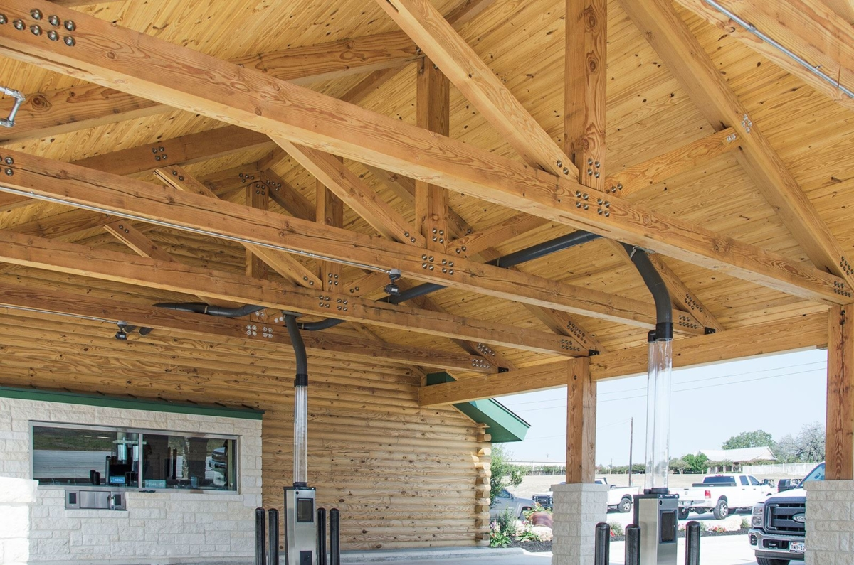 SLH Featured Commercial Structure (7)