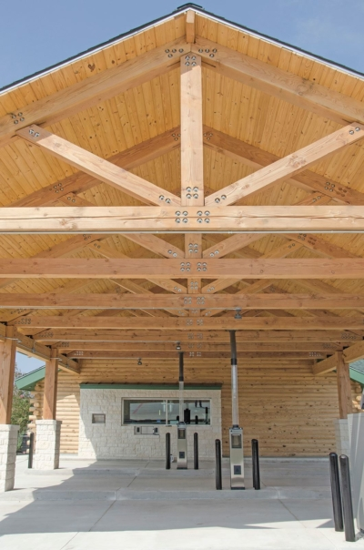 SLH Featured Commercial Structure (8)