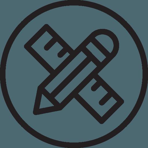 Southland Log Homes - Custom Design Tool