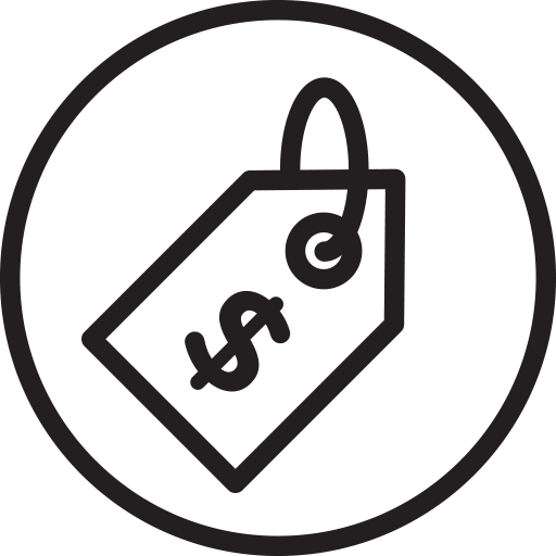 Southland Log Homes - Log Home Prices