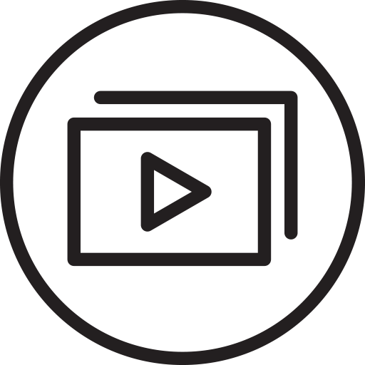Southland Log Homes - Log Home Videos