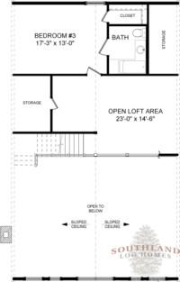 Albermarle – Plans & Information