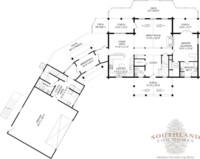 Anson – Plans & Information