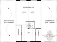 Bailey I – Plans & Information