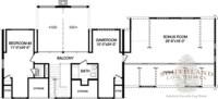 Ballard – Plans & Information