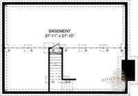 Barbour – Plans & Information