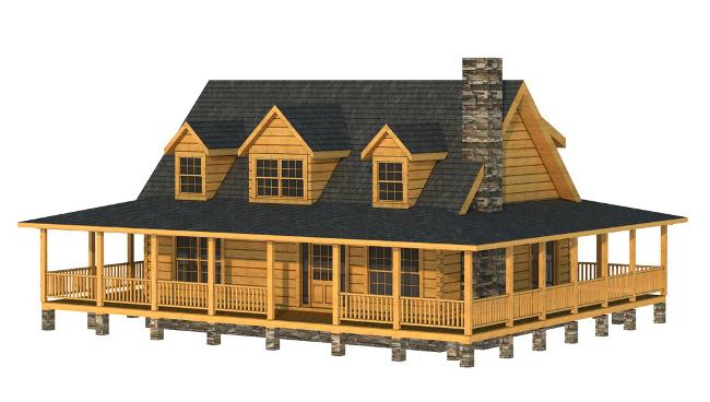 barbour hut