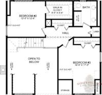 Beaufort – Plans & Information
