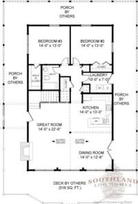 Bedford – Plans & Information
