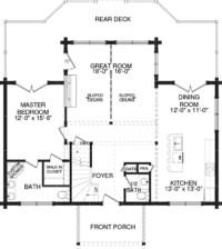 Blount – Plans & Information