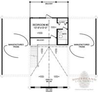 Bourbon – Plans & Information