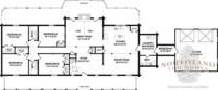 Breckinridge – Plans & Information