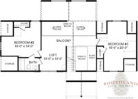 Brookestone – Plans & Information