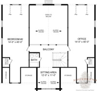 Brunswick – Plans & Information