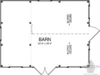 Burlington – Plans & Information