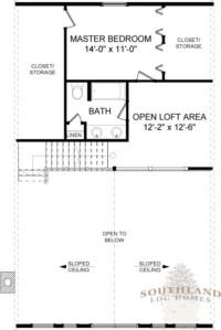 Carroll – Plans & Information
