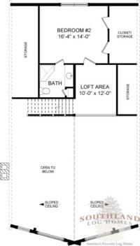 Caswell – Plans & Information