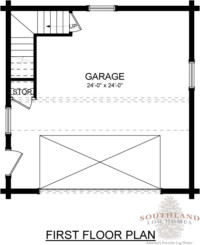 Chilton I – Plans & Information