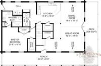 Clarendon – Plans & Information