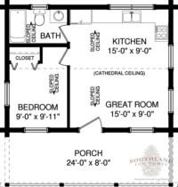 Crittenden – Plans & Information