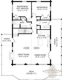 Culpeper – Plans & Information