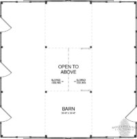 Dakota – Plans & Information
