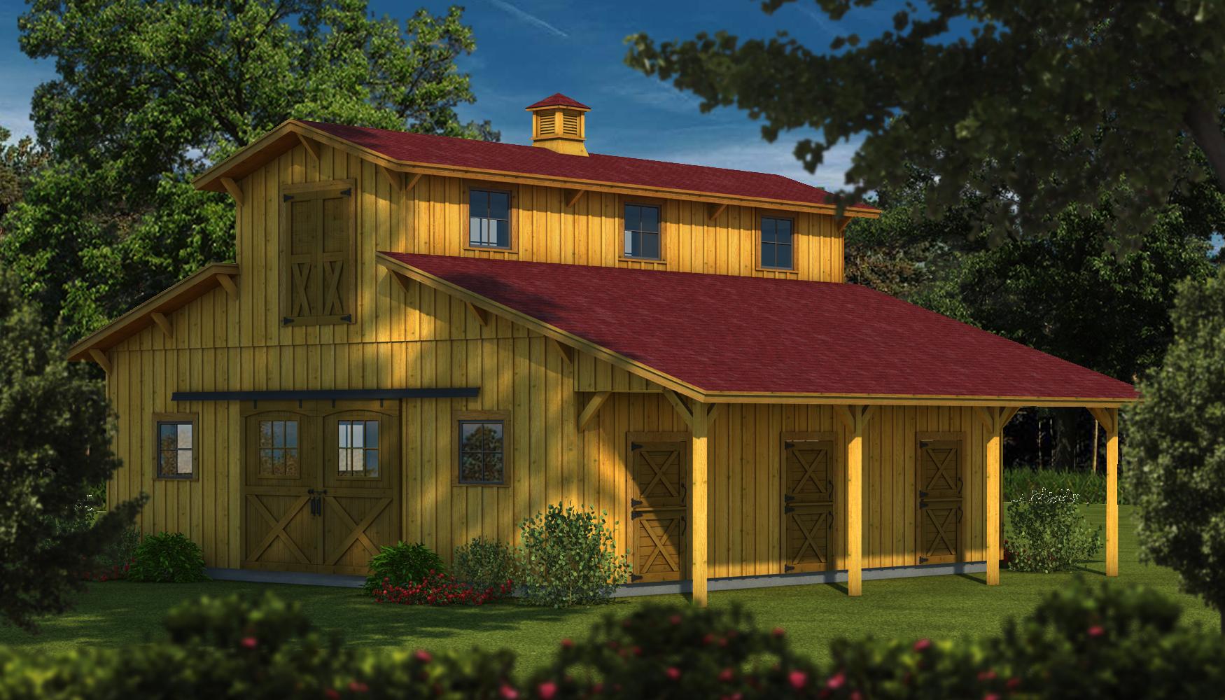 Dakota Plans Amp Information Southland Log Homes