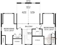 Davidson – Plans & Information