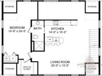 Duplin – Plans & Information