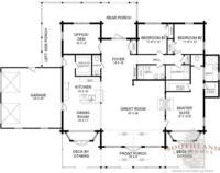 Fairfax – Plans & Information