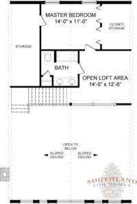 Granville – Plans & Information